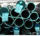 供应 哈尔滨q345合金钢管生产厂