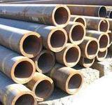 供应太原q345b大口径无缝钢管厂家供应商