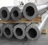 供应无锡q345b无缝钢管厂家供应商