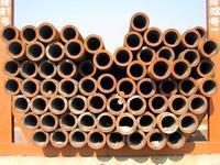供应大同大口径薄壁无缝钢管价格批发