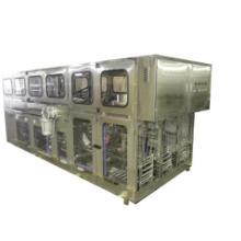 杭州五加仑灌装机,建德五加仑灌装机,富阳五加仑灌装机批发