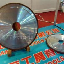 供应钨钢刀具砂轮钨钢切断砂轮金属砂轮
