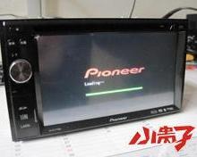 供应先锋AVIC-F7100通用DVD导航
