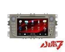 供应先锋DVD导航一体机AVIC-F7128