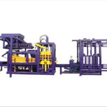 供应建材环保设备