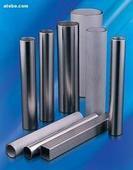 供应不锈钢制品用管