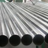 供应家具洁具用不锈钢管