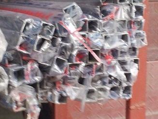 供应深圳304不锈钢管材-201不锈钢管材,高铜高镍不锈钢管材