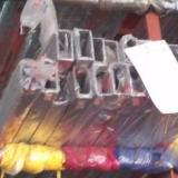 供应304不锈钢矩形管厂家直销