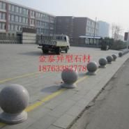 供应五莲红高光圆球厂家批发价位_另有直径80厘米和100厘米的尺