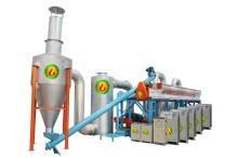 供应批发无烟机制木炭机 全球最大的木炭机批发 回收各种木炭 木炭机图片