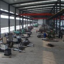 供应最大规模的木炭机厂家 木炭机制造商  回收机制木炭厂家 再生资源图片