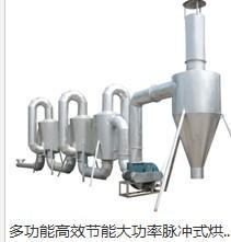 回收机制木炭的厂家图片/回收机制木炭的厂家样板图 (2)