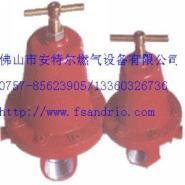 1588MN调压器图片
