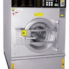 供应大型工业商用洗衣机、烘干机价格厂家价格图片