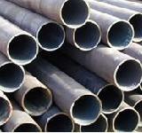 【兰州螺旋管】甘肃中低压锅炉管找哪家 就找 兰州昌华物资公司