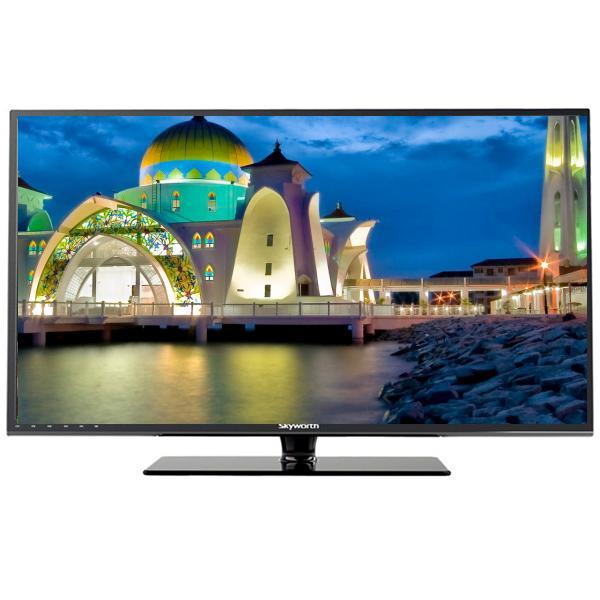 创维 电视 电视机 600_600