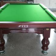 无锡台球桌无锡金迪体育用品有限图片