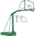 苏州篮球架代理商图片