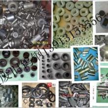 回收废旧钨钢镍 铌板 铟丝 钽丝 钼铁 钒铁等稀有金属回收 图片