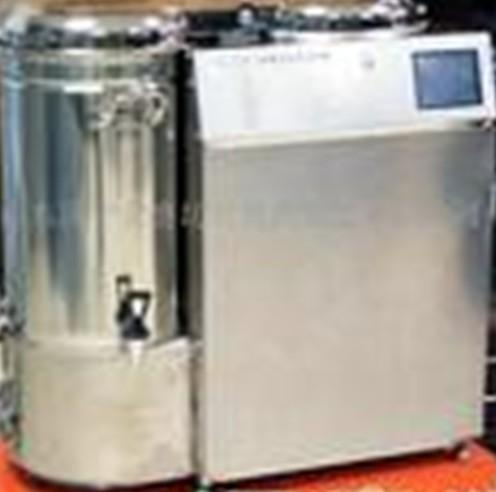 全自动商用豆浆机_全自动商用豆浆机哪里有卖的图片