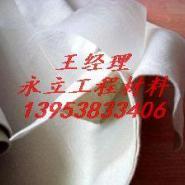广东潜水莲藕种植膜藕池防水橡胶图片