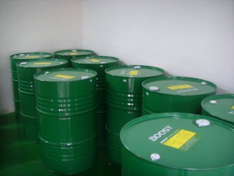 供应广东绿色乳化油乳化液切削液图片