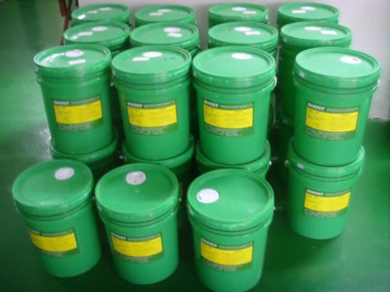 供应佛山顺德绿色乳化油乳化液切削液图片