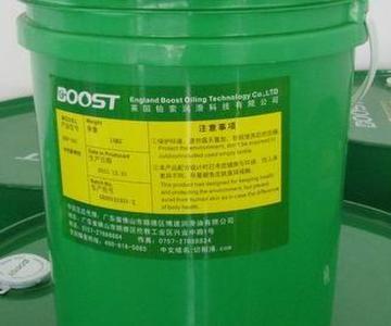 供应铂索进口BSY-403重负荷切削油15KG图片