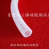 石排硅胶管供应厂家 首选三强硅胶制品厂