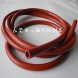 耐高温硅胶管 首选东莞三强硅胶制品厂 品质保证