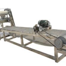 供应机械及行业设备