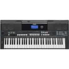 雅马哈电子琴PSR-E433