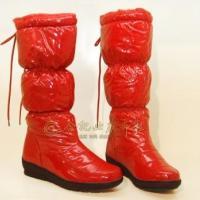 老北京布鞋时尚女鞋老北京布鞋棉鞋