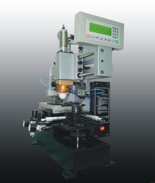供应表面移印机(液晶款