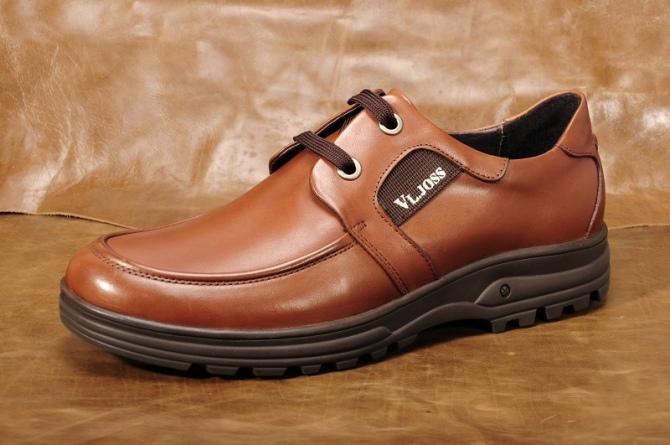 广州外贸鞋厂家销售