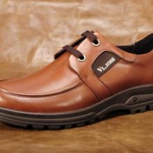 厂家直销 男士休闲 真皮凉鞋批发时尚潮流 凉鞋凉拖 沙滩休闲凉鞋批发
