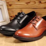 广州鞋厂图片