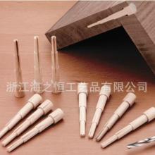 供应ST-240木质雕刻工艺品