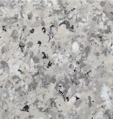 花岗岩漆图片/花岗岩漆样板图 (4)
