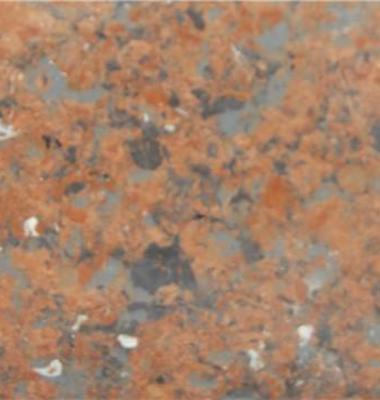 花岗岩漆图片/花岗岩漆样板图 (1)