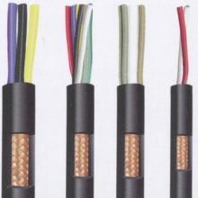 信号电缆型号