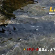武汉菲尼克斯FenixLD41强光户外LED防水手电实体店批发