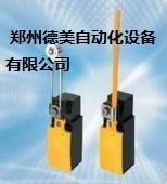 图尔克传感器公司新型传感器说明书