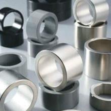 供应钕铁硼系列磁石报价/钕铁硼系列磁石价格/钕铁硼系列磁石直销批发