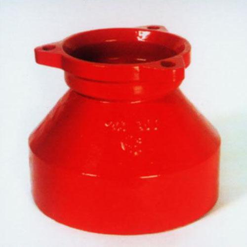 铸铁管-建筑-建材-铸铁管排水