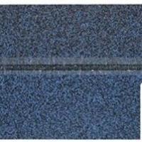 晶达新西湖沥青瓦-单标瓦-海洋蓝