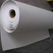 供应高纯型陶瓷纤维纸 降音消音纤维纸 硅酸铝纤维纸批发
