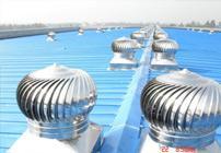 供应滑轮通风器屋顶滑轮通风器