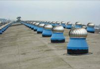 供應廣東專業産生屋頂通風器的廠家